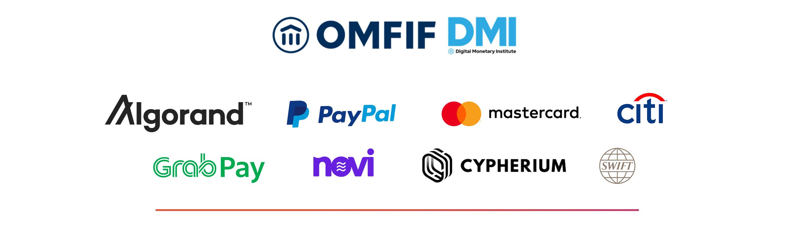 OMFIF-Hubspot