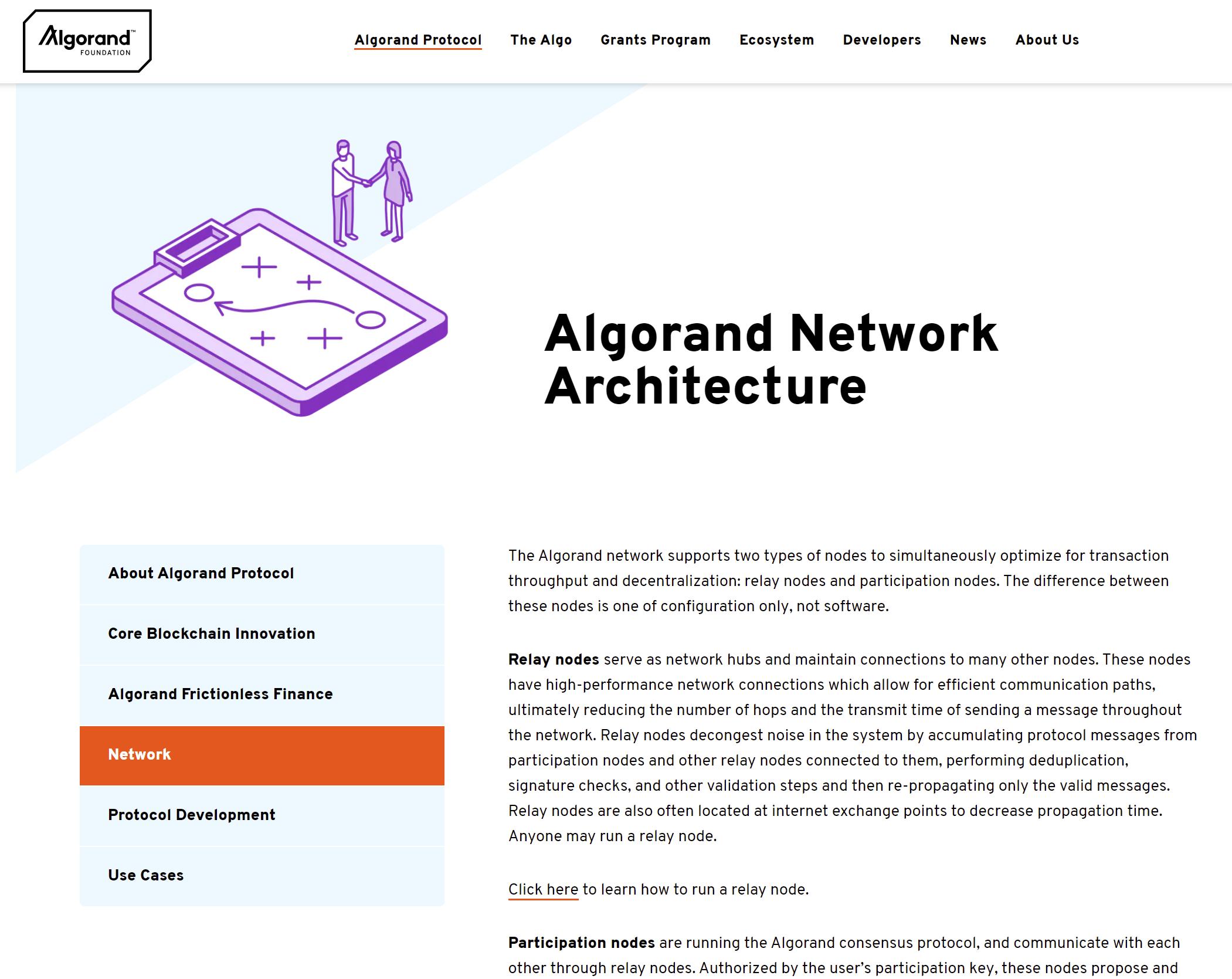 networkparticipation2